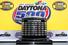 Автомобильные гонки Daytona 500