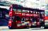 Гонконгский трамвай-даблдекер (Китай)