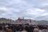 Митинг на Болотной
