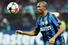 10. Inter Milan