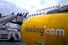 Vueling (Барселона—Москва, €120)
