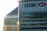 8. HSBC Holdings Plc