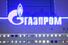 16. «Газпром»