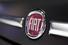 Купить Fiat с привычным логотипом