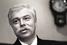 Умер бизнесмен Бадри Патаркацишвили