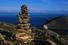 Мыс Рытый — шаманские пирамиды на берегу Байкала