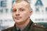Дмитрий Комнов, бывший начальник СИЗО №2 «Бутырка»