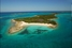 Лиф Кэй (Багамские острова)
