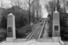 Первая железная дорога в США
