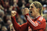 6. Liverpool