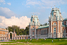 Москва, бюджет — 3730 рублей