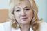 10. Нина Метленко