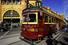 Мельбурнский трамвай (Австралия): самая крупная в мире сеть