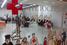 Рождественская ярмарка в Милосердие ZONE