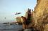 Порыбачить в Израиле и на Алеутских островах
