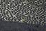 Углепластик — пластик, армированный углеродным волокном