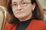 Эльвира Набиуллина, министр экономического развития