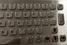 Клавиатура для незрячих и слабовидящих людей