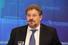 Дмитрий Журба, экс-финансовый директор РАО ЕЭС, председатель совета директоров «Препрег-СКМ»