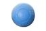 Футбольный мяч One World Futbol, $39,50