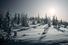 «Полюс холода» Оймякон, Якутия