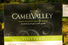 Camel Valley Cornwall Brut 2007 (Великобритания)