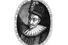 Клад Сигизмунда III