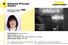 6. Citigold Private Client