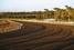 Стадион для скачек