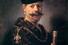 Рембрандт«Портрет польского аристократа»