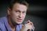 Алексей Навальный, юрист