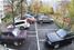 Парковки вместо газонов