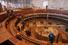 4. Богучанская ГЭС