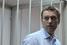 Дело о приватизации «Уржумского спиртоводочного завода»