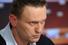 Навальный не выпустил «антикоррупционную» карту