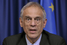 Министр финансов Кипра Махалис Саррис рассказывает о новом налоге