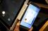 Кражи у клиентов банка с помощью Android-троянов