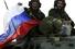 Россия: €3000-4500