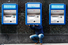 Атаки на банкоматы
