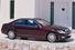 Факт №1: Mercedes-Benz S500