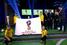 Чемпионат мира 2018 года в России