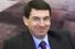 Игорь Щеголев, министр связи и массовых коммуникаций