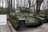 Пехотный (средний) танк «Матильда» (Великобритания)