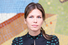 Основательница «Гаража» Дарья Жукова