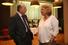Член жюри конкурса Давид Якобашвили и генеральный директор ИД