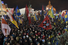 Киев 8 декабря