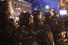 Киев, 8 декабря
