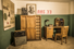 Реальный квест в секретном бункере Лаборатория 33