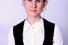 Любовь Соболь: юрист «РосПила»