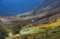 Парк дикой природы Alladale (Шотландия, Великобритания)